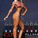 #20 Jacquelyn Wanamaker