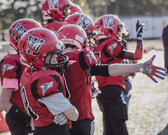 2018WP7-NWCOUGHM1336 (sumnervalleywolfpack) Tags: action activity athletics daylight football footballorganization outdoorsports outdoors performance practice recreation sportsgame sportsphotography teambuilding teamplayer teamspirit teamsports washingtonfootball wolfpack youthsports 98390 washington usa