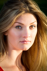 Bethany, late summer light portrait photograph . Natural light and beauty (AndyWarrinerPhoto) Tags: portraitofawoman portraitsoffinesse headshot picture photograph beautiful naturallight 70200mm mkiii 5d canon portrait bethany2016 headshots