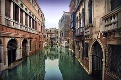 Venezia (Michelecimitan) Tags: michelecimitan venezia