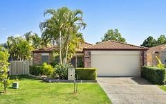 41 High Street, Waratah NSW