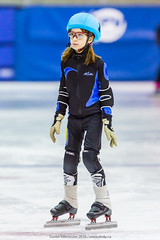 CPC20713_LR.jpg (daniel523) Tags: speedskating longueuil sportphotography patinagedevitesse skatingcanada secteura race fpvqorg course actionphotography lilianelambert2018 arenaolympia cpvlongueuil