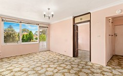 10/133 Bunnerong Road, Kingsford NSW