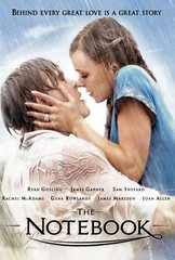 The Notebook Movie (katalaynet) Tags: follow happy me fun photooftheday beautiful love friends