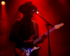 2018_Gary_Clark_Jr-8 (Mather-Photo) Tags: andrewmather andrewmatherphotography artists blues chiefswin concert concertphotography eventphotography kcconcert kcconcerts kcmo kansascity kansascityconcerts kansascityphotographer livemusic matherphoto music onstage performance rb rhythmandblues rock show soul stage uptowntheater kcconcertsnet missouri usa