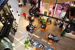 1e verjaardag De Smidse Leuven (17/11/2018) (Kristel Van Loock) Tags: desmidse de smidse leuven desmidseleuven 1jaardesmidse desmidse1jaar louvain lovanio lovaina foodhall foodmarket sluisstraat vaartkom visitleuven visitflemishbrabant visitflanders visitbelgium belgium belgique belgien belgië belgica belgio flanders fiandre flandre flemishbrabant brabantflamand brabantefiammingo 1everjaardagdesmidse 17112018 17november2018 toerismevlaamsbrabant toerismeleuven stadleuven leuvencity leuveninbeeld httpwwwdesmidseleuvenbenl feestweekenddesmidse foodhalldesmidse leveninleuven drieduizend 3000