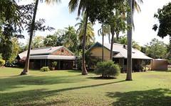 134 Ivanoff Road, Katherine NT