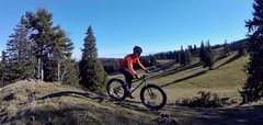 Love This Spot (29in.CH) Tags: fall autumn fatbike ride 16112018