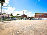 50 Maroubra Road, Maroubra NSW