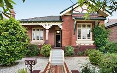 8 Tamar Street, Marrickville NSW