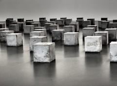 A new work by Teresa Margolles (M_Strasser) Tags: rotterdam olympus olympusomdem1 holland netherlands