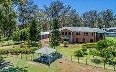 10 Elouera Close, Brandy Hill NSW