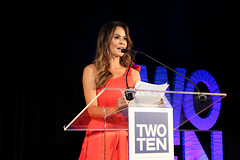 "2019 Two Ten Annual Gala • <a style=""font-size:0.8em;"" href=""http://www.flickr.com/photos/45709694@N06/45295538435/"" target=""_blank"">View on Flickr</a>"