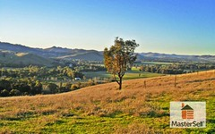 Lot 3, Springfield Lane, Gundagai NSW
