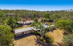 2 Shipwright Place, Oyster Bay NSW