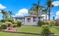 38 Wyangala Crescent, Leumeah NSW