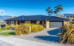 30 Eaves Court, Old Beach TAS