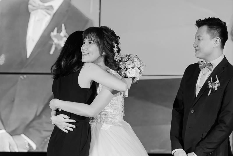 台中婚攝,林酒店婚宴,林酒店婚攝,林酒店星光廳,Angel張,婚攝推薦,婚攝,MSC_0056