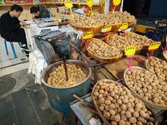 20181026_171832___[org] (escandio) Tags: 2018 china china2018 xian comida ciudad