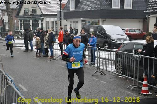 CrossLoopLuttenberg_16_12_2018_0226
