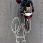 The Cyclist thumbnail