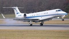 M-AAKV (Breitling Jet Team) Tags: maakv a kassar sal euroairport bsl mlh basel flughafen lfsb eap