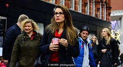 The coloured version of the attractive lady (Please follow my work.) Tags: attractivelady brilliantphoto candid citycentre city colour england excellentphoto female flickrcom flickr google googleimages gb greatbritain greatphotographers greatphoto red interesting leeds ls1 leedscitycentre lady ladies mamfphotography mamf nikon nikond7100 northernengland onthestreet photography photo photograph photographer people person portrait pedestrians pedestrian quality qualityphotograph town uk unitedkingdom upnorth urban westyorkshire woman women z yorkshire