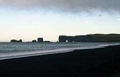 Iceland_UMX002005 (Eric Hartke) Tags: nikonf100 ultramax kodak iceland travel