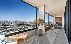 502/5 Kennedy Avenue, Richmond VIC