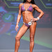 Novice Bikini - Juliana Vallee