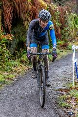 5S8A3138.jpg (Bernard Marsden) Tags: yorkshire cyclocross ycca todmorden cycling bikes