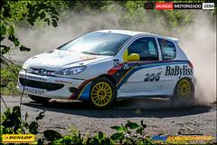 Rally_MM_AOR_0456