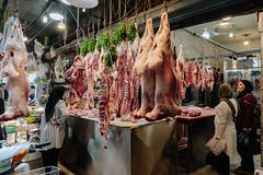 butcher (hansekiki) Tags: libanon lebanon tripoli souk markt canon 5dmarkiii