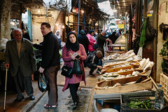 souk (hansekiki) Tags: libanon lebanon tripoli souk markt canon 5dmarkiii