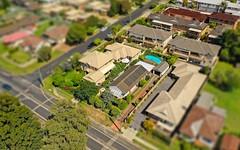 40 Althorp Street, East Gosford NSW