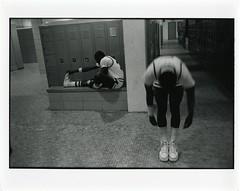 045_04_19_007 (Cambridge Room at the Cambridge Public Library) Tags: cambridgemass cambridge massachusetts bw blackandwhite olivepierce pierceolive