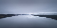 Grey Stillness (ShinyPhotoScotland) Tags: affection airy aspiration atmospheric awe balance beautiful beyond calm calmstill cold colour composition contrasts darktable digikam dji djiphantom4advanced dramatic dreamy drone dulllight elegance emotion enfuse favourite geology harmony hdr highlandperthshire highlands highviewpoint horizon idyll innocence isolation landscape landwater lines lochrannoch lochshore meaningemptiness melancholy memories moment moody nature negativespace peace perthshire phantom4advanced quiet rannoch reflections reflectionsonwater rock scotland seasonal serene shapeandform simple softlight solitary somethingnothing space statesofwater striking sumptuous symmetry toned tranquil vista weather winter zen