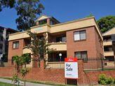 2/170 Greenacre Road, Bankstown NSW
