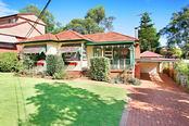 14 Torrs Street, Baulkham Hills NSW
