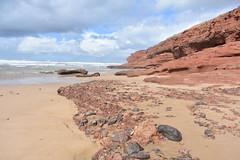 20181119 Sidi Ifni (janhommes) Tags: sidiifni marokko coast atlantic ocean