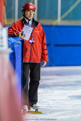 CPC20715_LR.jpg (daniel523) Tags: speedskating longueuil sportphotography patinagedevitesse skatingcanada secteura race fpvqorg course actionphotography lilianelambert2018 arenaolympia cpvlongueuil