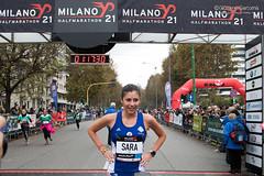 Milano21_Halfmarathon_2018-1679