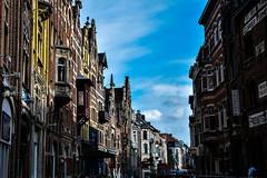 Ghent (marina.castejon4) Tags: belgium ghent nikon nikonistas d3300 holiday summer 2018 travel september
