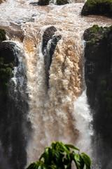 185_BZ18_1925 Cataratas do Iguaçu (Dale W photos) Tags: brazil iguacu waterfalls
