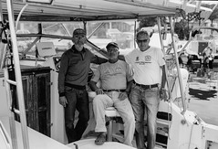 Fishermans ,Jezera (gsantar) Tags: film photography mamiya press 23 6x9 100mm sekor f35 foma 100 goran šantar georg blaenich jezera đuro big game fishing