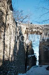 CentroPaese1784 (ercolegiardi) Tags: altreparolechiave castellism centropaese città natura neve passodellestreghe