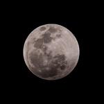 Moon (21:26) thumbnail
