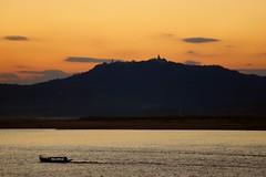 Bagan, Burma (Andrzej Olszewski) Tags: burma myanmar asia southeastasia