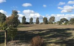 Lot 17, Vinecombe Lane, Barham NSW
