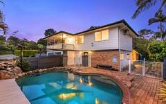 525 Yetman Road, Warialda NSW